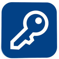 Folder Lock 7.7.8 Crack Pro with License Key{Latest Version}