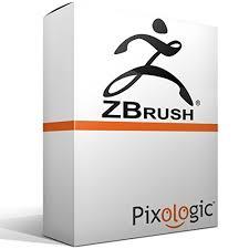 Pixologic ZBrush 2019.1 Crack Plus Activation Key Full Torrent Download
