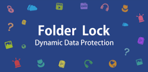 Folder Lock 7.7.8 Crack Pro with License Key{Latest Version}