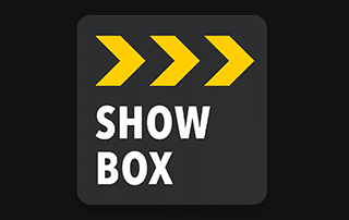 ShowBox 5.25 MOD APK AD Free APP {Watch Latest Movies & Songs}