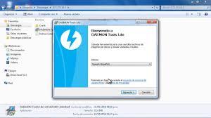 DAEMON Tools Lite 10.10.0 Crack{Latest Version 2019}