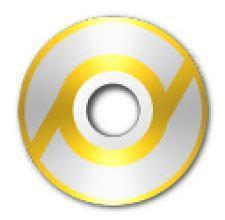 PowerISO Crack 7.3 {64bit} With License Key 2019