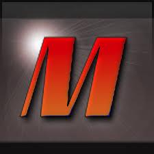 MorphVOX Pro 4.4.78 Build 23625 Crack Free 2019