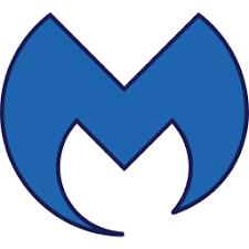 Malwarebytes Anti-Malware Crack 3.7.1 Keygen 2019