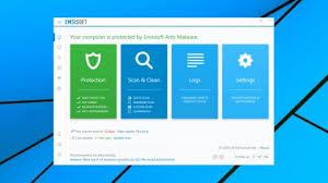 Emsisoft anti-malware keygen - download soft …