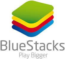 BlueStacks Crack 4.50.5 APP Player Offline Rooted 2019
