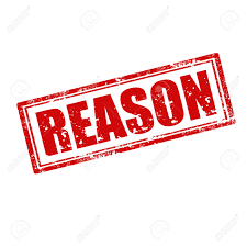Reason Crack 10.2.2 With Free License Key 2019