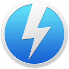 DAEMON Tools Lite 10.10.0 Crack{Latest Version 2019}