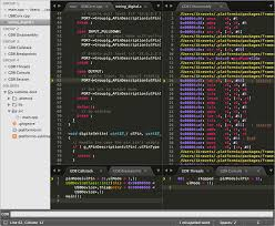 Sublime Text 3200 Crack 2019 With Keygen Key Free Download Here