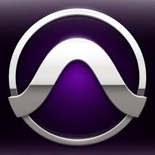Avid Pro Tools 2019 Crack Full Free Download{Latest Version}