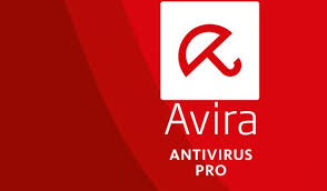 Avira Antivirus Pro 2019 Crack & Keygen Download {Mac + Windows}