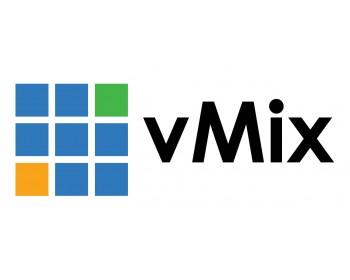 vMix 22.0.0.60 Crack