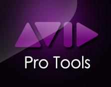 Avid Pro Tools 2019.5 Crack