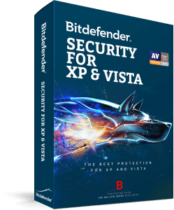 Bitdefender Total Security 2021 Crack + License Key Free Download