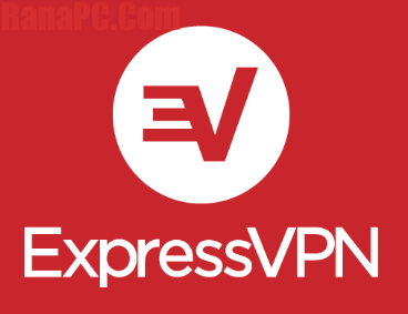 Express VPN 7.5.4 Crack With Serial Key Free Download