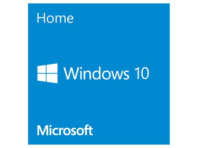 Windows 10 Home Product Key Generator 2020 [Latest]