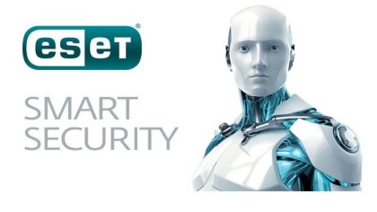 ESET Smart Security 9 Crack + Activation Key 2020 [Latest]