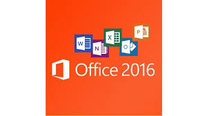 Office 2016 Professional Plus Crack + Product Key ISO 32 & 64 Bit Free Download