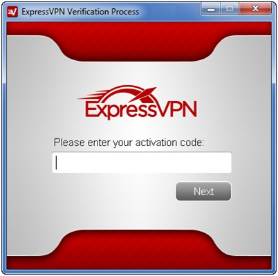 Express VPN 9.0.8 Crack With Serial Key Free Download