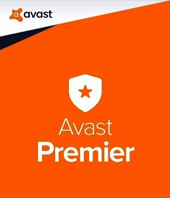 Avast Premier Activation Code 2021 [Cracked]