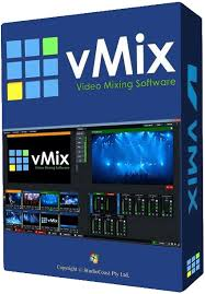 Image result for vMix 22.0.0.68 Crack