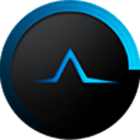 Ashampoo Driver Updater 1.5.0 Crack With Activation Key 2020