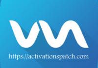 voicemod pro crack reddit Archives - Activations Patch