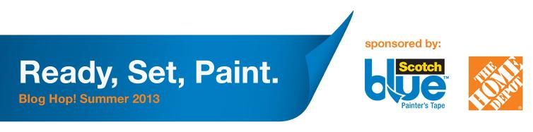 painter's tape, scotchblue painter's tape, tape