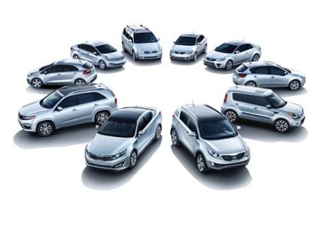 07 model, 08 model, 09 model, 10 model, 11 model, 12 model, 13 model, 2007 model, 2008 model, 2009 model, 2010 model, 2011 model, 2012 model, 2013, model, appraisal, appraisement, asking price, auto, automobile, build, buy kia, car dealer, dealership, design, drive, estimate, forte, forte koup,, fuel efficiency, fuel efficient, gas mileage, hybrid model, kia, kia auto, kia automobile, kia dealership, kia forte, kia forte koup, kia hybrid, kia koup, kia optima, kia optima hybrid, kia optima turbo, kia sales, kia sorento, kia soul, kia website, kia.com, koup, lease, list price, make, miles per gallon, mpg, optima, optima hybrid, optima turbo, price quote, price estimate, rebate, sorento, soul, test drive, vehicle, warranty , forte koup