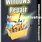 Windows Repair Pro 2020 Crack