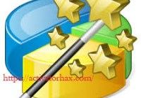 MiniTool Partition Wizard Pro 11 Crack with Serial key 2019 Latest