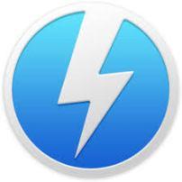 DAEMON Tools Lite Crack 10.14 & Keygen Free Download 2021