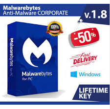 Malwarebytes Anti-Malware 3 8 16 2524 License Key Crack With Free