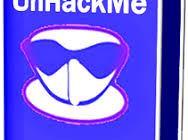 UnHackMe Crack 12.30 Beta Build 0310 & Activation Key Latest 2021