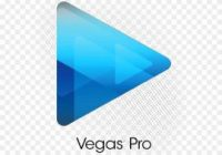 Sony Vegas Pro Crack 18 Activation Key 2021 Free Download