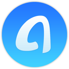 AnyTrans Crack 8.8.1 With License Key Free Download 2021
