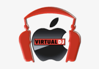Virtual DJ 2018 Build 5186 Crack With Registration Code Free Download