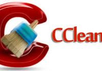 CCleaner 5.76 Crack With Registration Code Free Download 2021