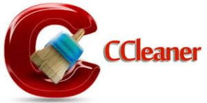 CCleaner 5.76.8269 Crack With Registration Code Free Download 2021
