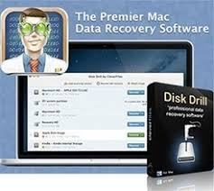 Disk Drill Pro 3.6.934 Crack With Registration Key Free Download 2019