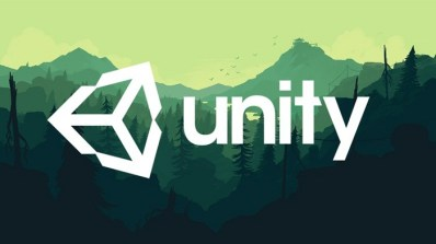 unity-crack