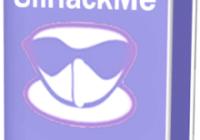 UnHackMe Crack 12.51.2021.0513 + Serial Key Free Download 2021