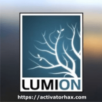 Lumion Pro Crack 11.3 With Product Number Free Download 2021