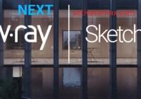 VRay Next Crack 5.10.04 + Serial Key Full Download 2021