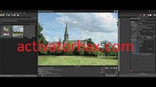 Qimage Ultimate Crack 2021.106 + Keygen Free Download