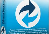 Macrium Reflect Crack 8.0.5963 + License Key Free Download 2021