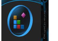Smart Defrag Crack 7.0.0.62 + License Key Full Download 2021