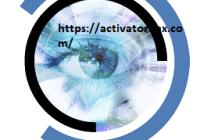 Blue Iris 5.2.9.17 Crack