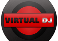 Virtual DJ Pro Crack 2021 With Serial Number Free Download