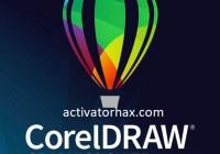 CorelDRAW Graphics Suite Crack v2021 v23.0.0363 + Keygen Download 2021